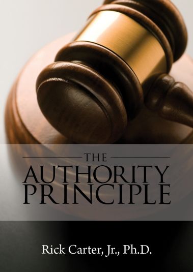 Authority Book Cover3