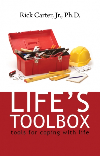 Life's Toolbox Cover4