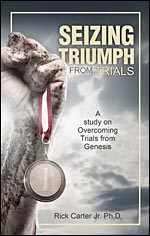 Seizing Triumph from Trials