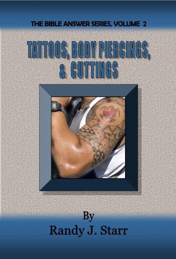 0909 Tattoo Front Cover2