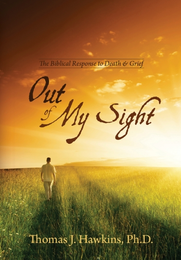Out of Sight Cover4 Front