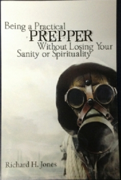 practical prepper cover 1