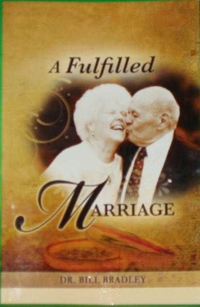 A Fulfilled Marriage