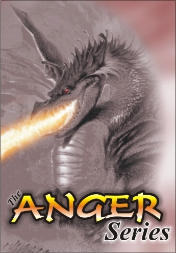Anger Series