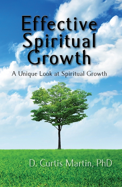 Effective Spiritual Growth