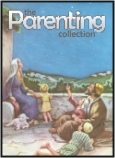 Parenting-Collection-2