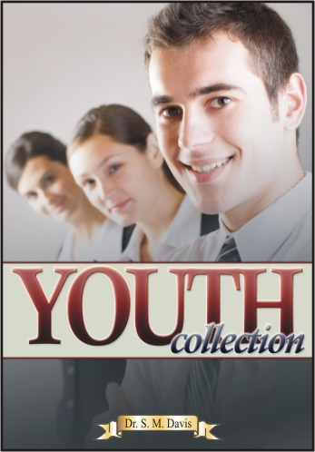 Youth-Collection-2