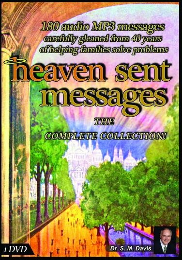 mp3 dvd cover Heaven cover