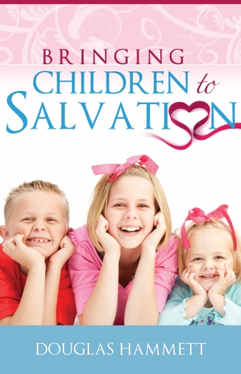 Bringing Children to Salvation