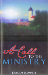 acalltotheministry
