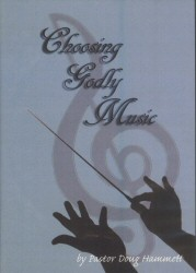 choosinggodlymusic