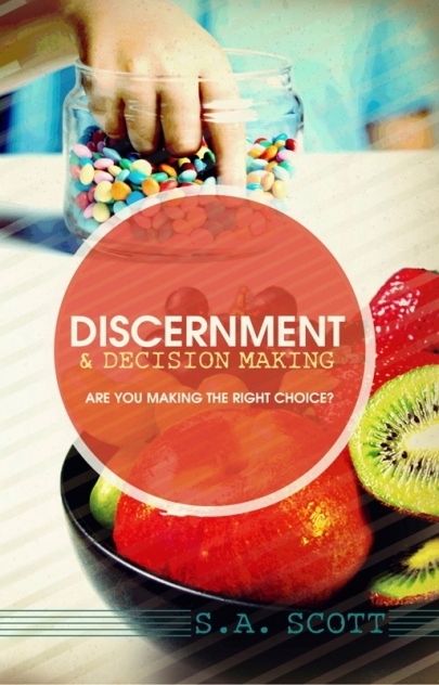 Discernment and Decision Making
