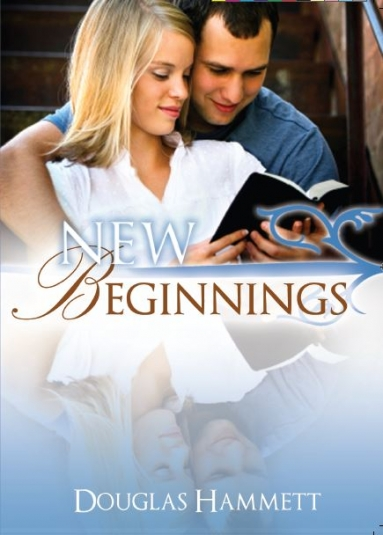 newbeginningsinyourrelationships
