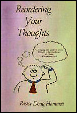 reorderingyourthoughts