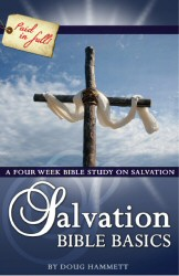 salvationbiblebasics