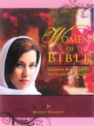 womenofthebible