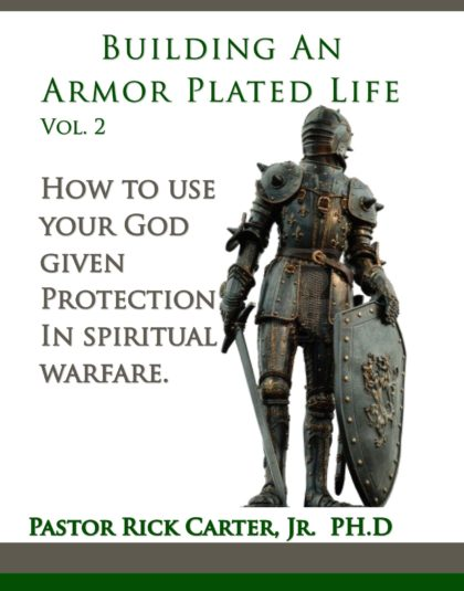 vol-2-cover-building-an-armor-plated-life